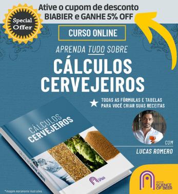 Workshop Cervejeiro Artes Home (2).png