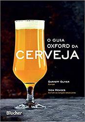 livro o guia oxford da cerveja.jpg