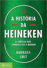 a história da heineken.jpg