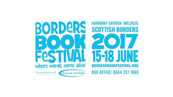 What's on in the Scottish Borders in June?