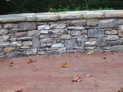 chopped stone seawall.jpg