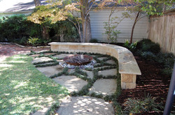 fire pit and seat wall.jpg