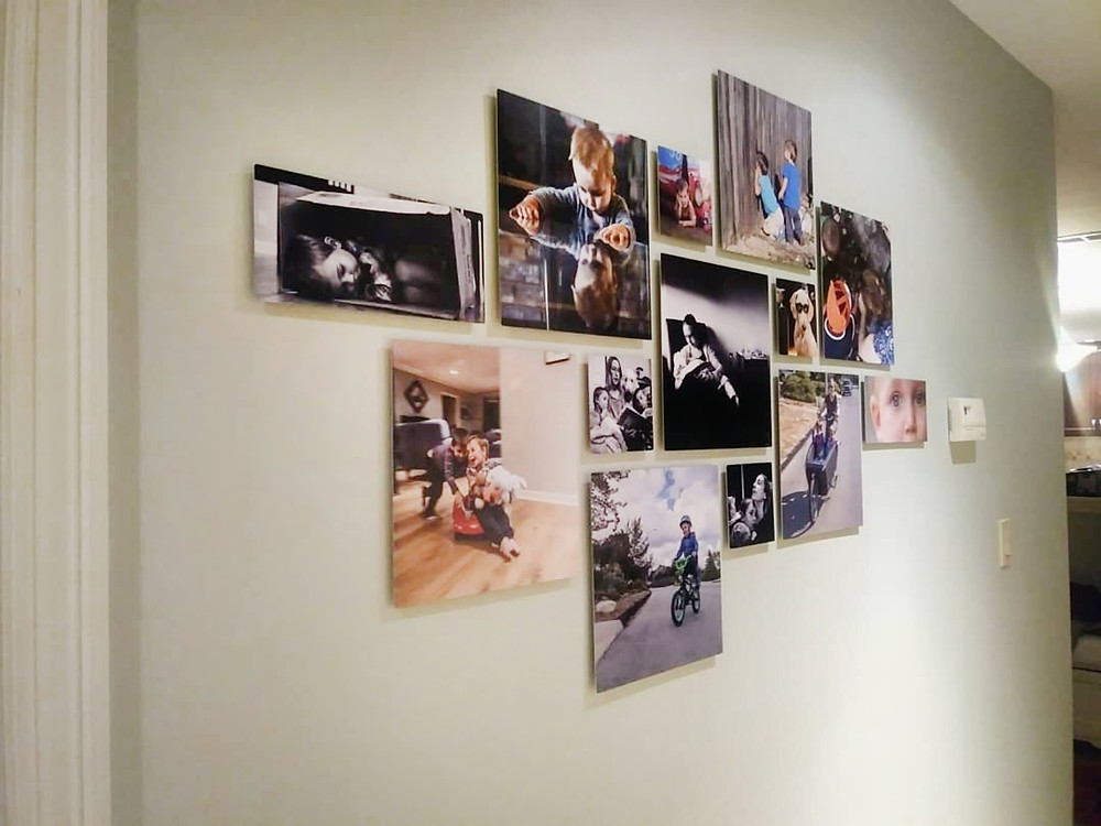https://www.blog.bayphoto.com/post/webinar-series-transitioning-volume-photography-to-online-sales