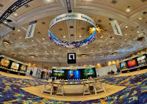 A Look Back at WPPI 2021