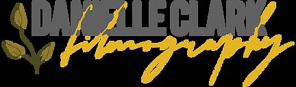 logo_web_highres.png
