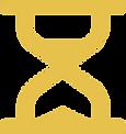 LogoMakr_2y6oS2.png