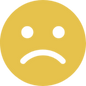 LogoMakr_4qcymf.png