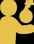 LogoMakr_8WJkgY.png