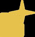 LogoMakr_8LnRum.png