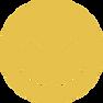 LogoMakr_4RbVrq.png