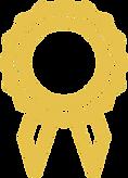LogoMakr_3lToes.png