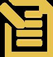 LogoMakr_6RB1Df.png