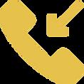 LogoMakr_6AmKYT.png
