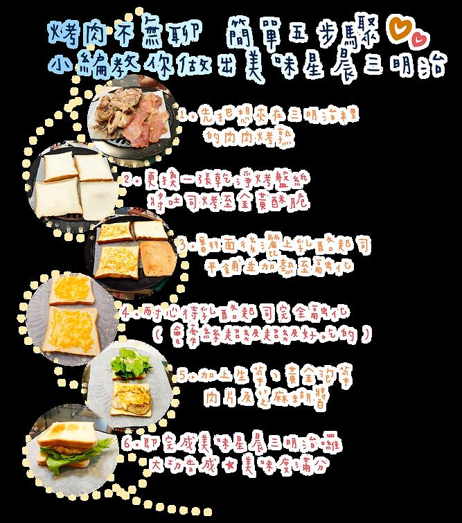 三明治做法.png