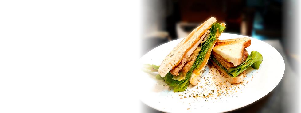 三明治.png