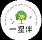 logo(100)-01.png