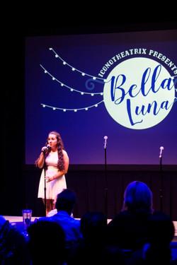Bella Luna Gala  (2)