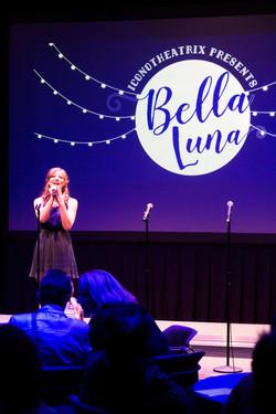 Bella Luna Gala  (14)