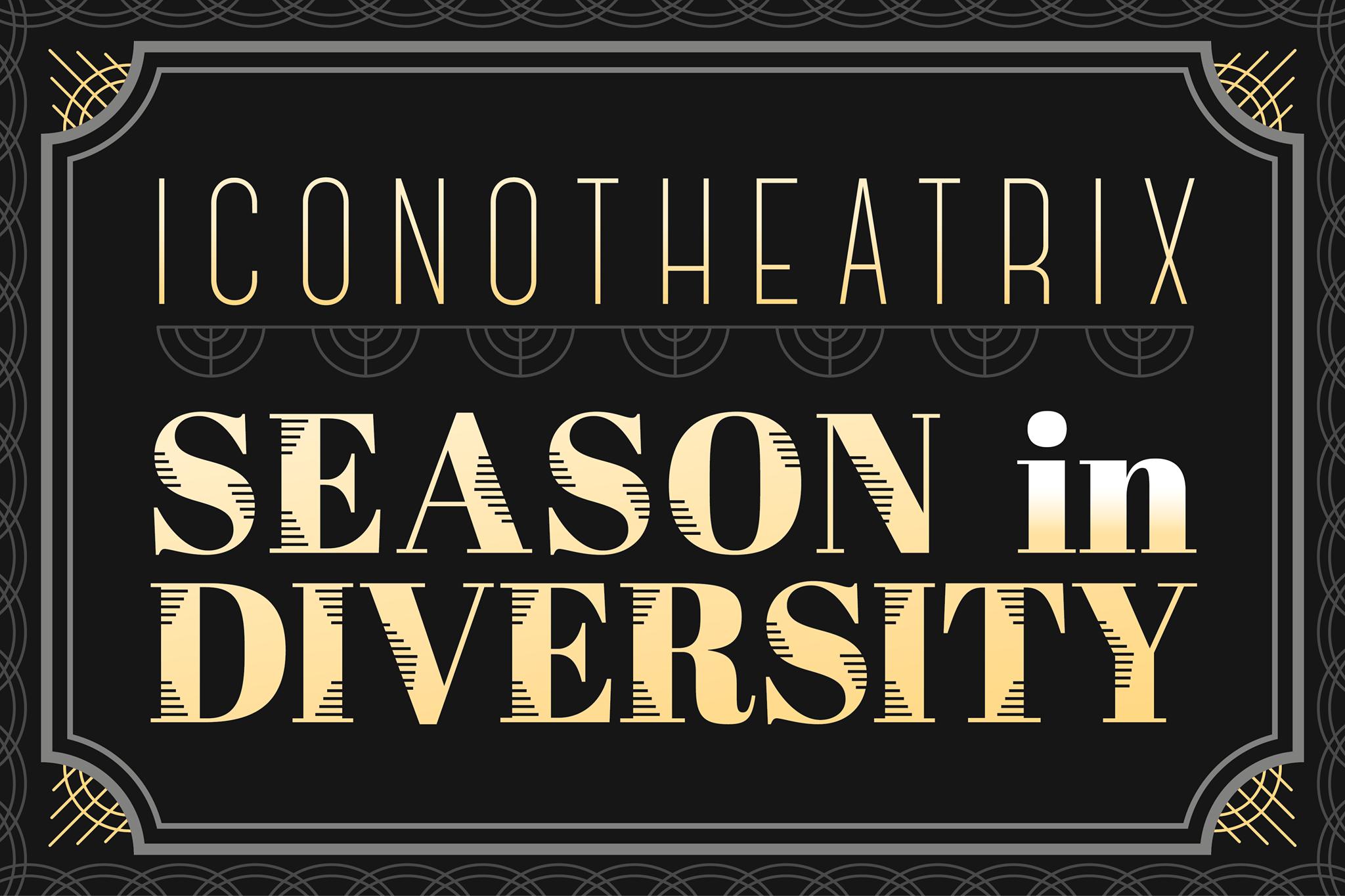 2016 - A Season in Diversity