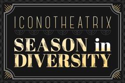 Season in Diversity