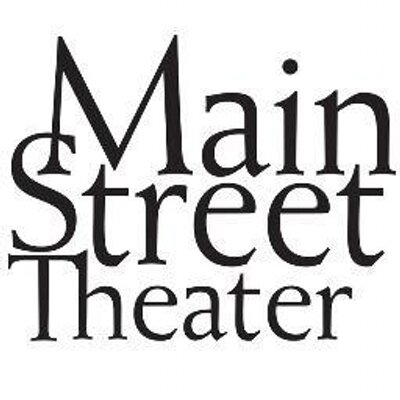Main Street Theater