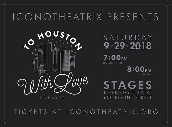 To Houston With Love Cabaret-01.png