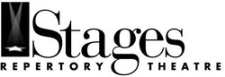 Stages Repertory Theatre