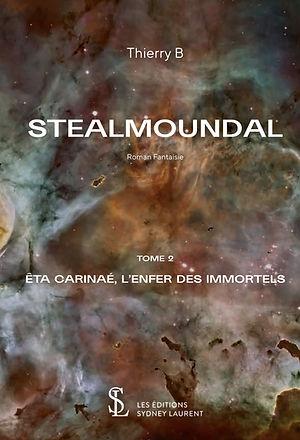STEALMOUNDAL-tome-2_page de couverture.j