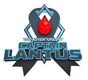 BRAND Captain Lantus .jpg