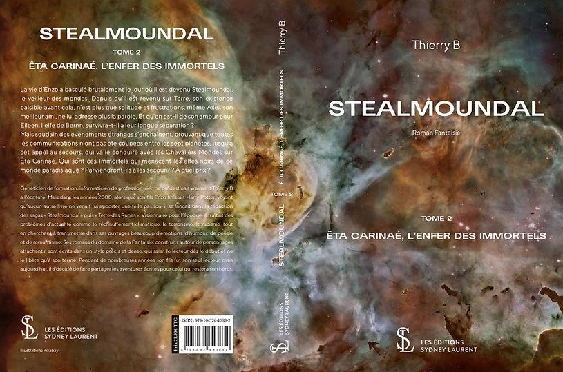 STEALMOUNDAL-tome-2_couv.jpg