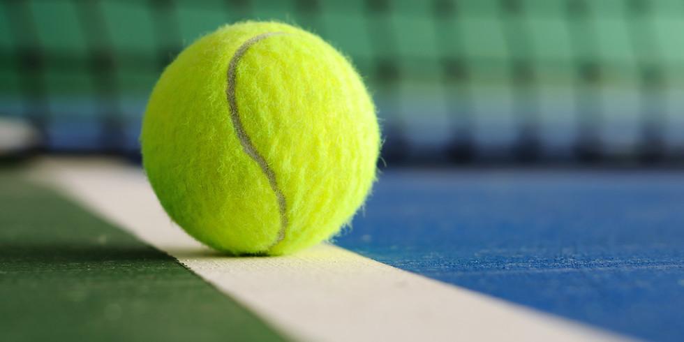 関西ミラクル チャリティーテニスイベント@江坂テニスセンター (1)