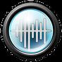 Audio_Logo_B.png