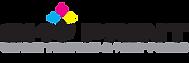 Logo-SP_Light.png