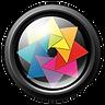 design_Logo_B.png