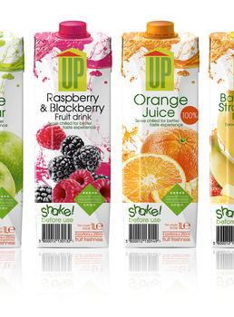 Juice_4design.png