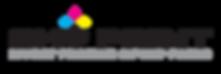 Logo-SP_Ligh2t.png