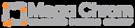 Logo-megaChrom.png