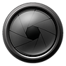 Foto_Logo2.png