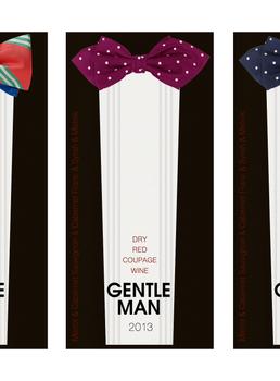 Labels-Gentlemen.png