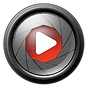 Video_LogoB.png