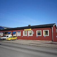 Bergsporten | Fastighet | Bergsbrunnagatan 24 - Uppsala
