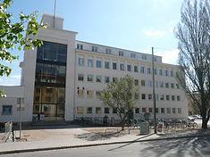 Fasad - St Olofsgatan 35.jpg