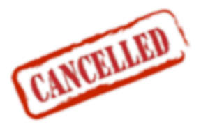 cancellation-policy-show-cancelled_edite