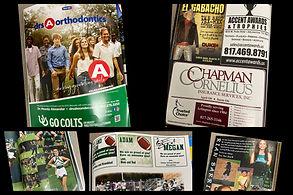 ads collage.jpg