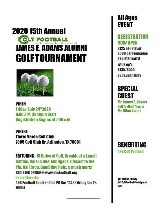 Golf Tourney pg 1.jpg