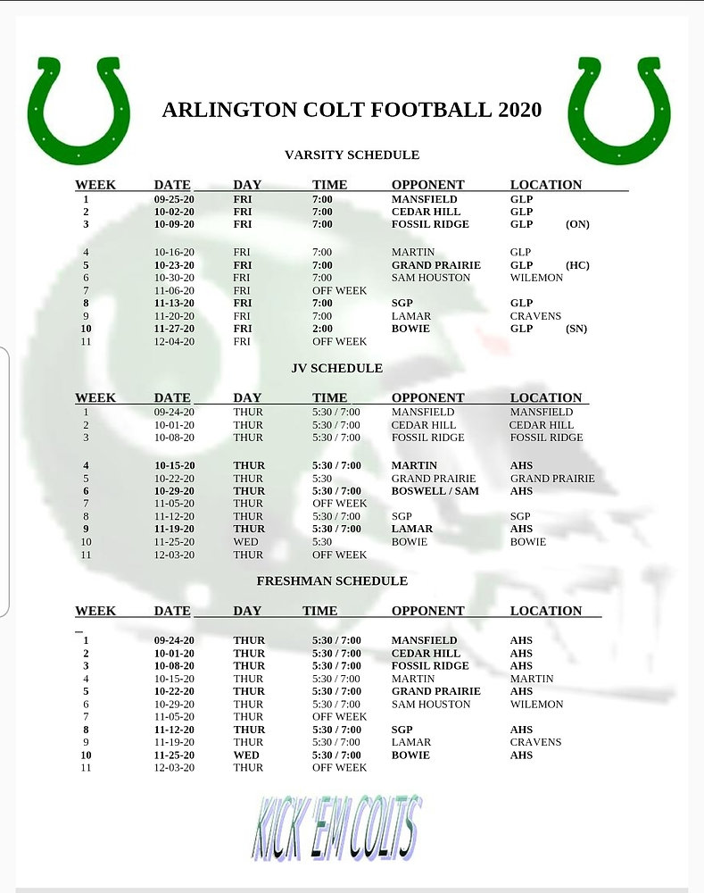 20 schedule.jpg