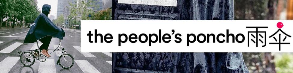 people's poncho header 2.jpg