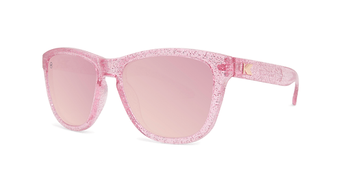 Kids Premiums Pink Sparkle