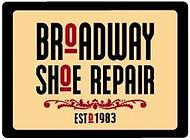 Broadway shoe repair.jpg