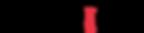 Ski Ties Logo - Red Tie.png